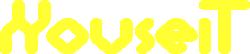 HOUSEIT_Logotipo